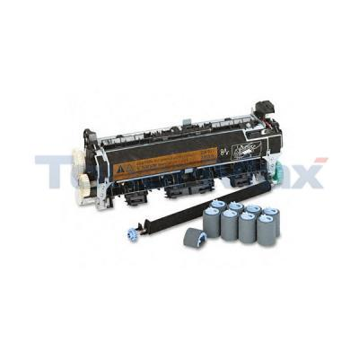 HP LASERJET M4345 MAINTENANCE KIT 110V